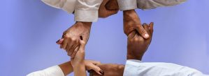 Six Ways To Collaborate Better At Work