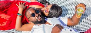 Read Khafi's Sweet Message To Gedoni On His Birthday