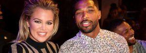 Tristan Thompson Celebrates Khloé Kardashian 37th Birthday Amidst Break Up