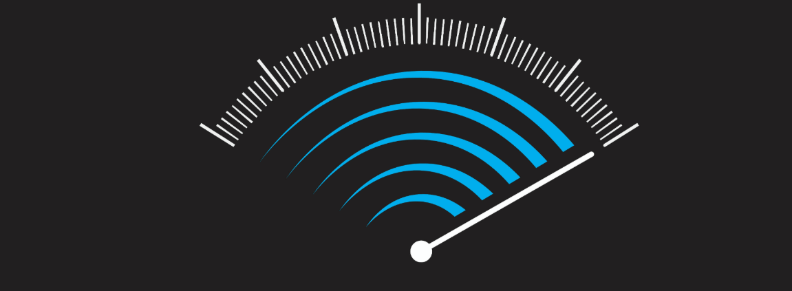 New Internet Speed Record Set By Australian Researchers Makes 5G Look Like 2G