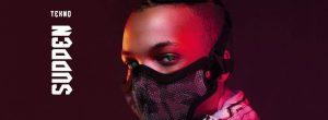 "Tekno's New Song ""Sudden"" Addresses Nigeria's Socio-Economic Issues / Listen"