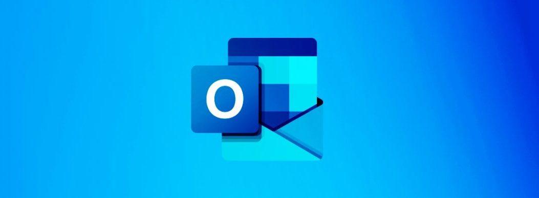 Microsoft Outlook text prediction