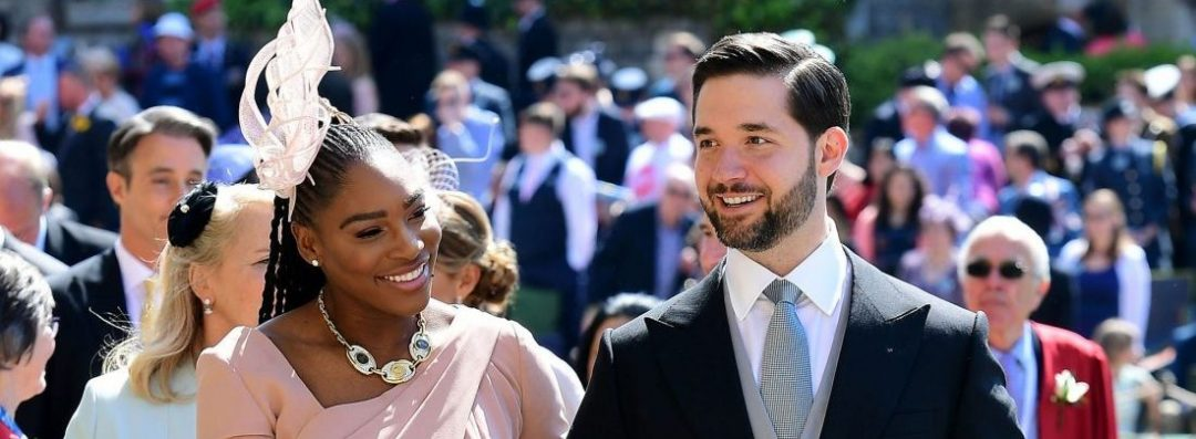 Alexis Ohanian Resigns From Reddit Board, Requests To Be Replaced By A Black Candidate