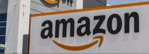 Amazon Acquires Self-Driving Start-Up Zoox In Billion Dollar Deal
