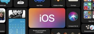 All Of The Exciting New Features In iOS 14 From WWDC 2020