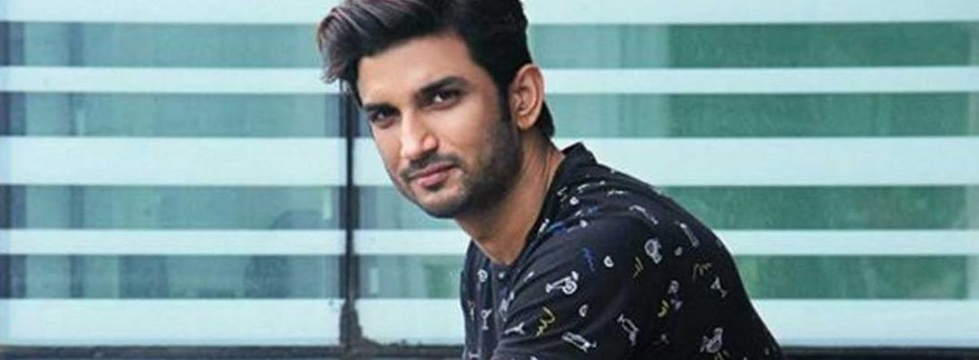 Police Reveals Sushant Singh Rajput Died From Asphyxia Due To Hanging