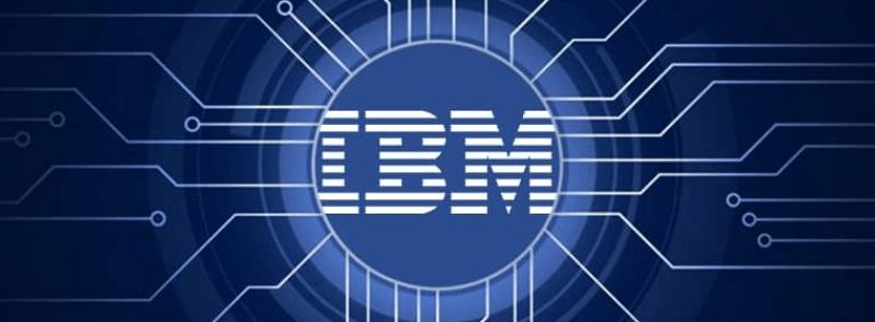 See Why IBM Puts An End To Its Facial Technology Development Activities