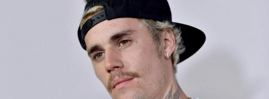 Justin Bieber Sues S*xual Assault Accusers $20 Million In Damages