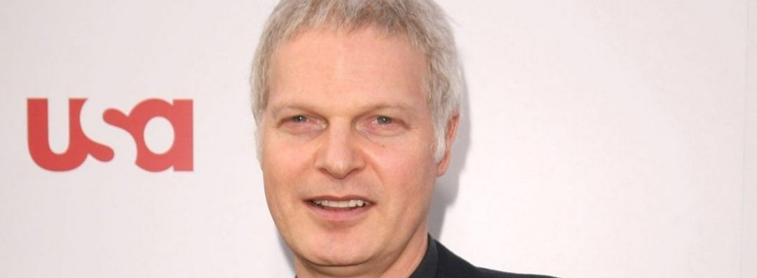 Hollywood Investor Steve Bing Commits Suicide At 55