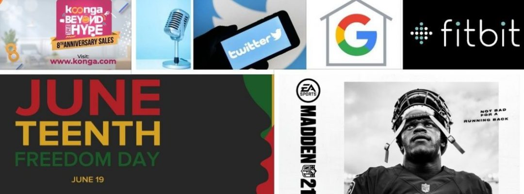 Top Tech Trends Of The Week: Twitter Releases Voice Note Feature