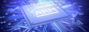 Takeover: NVIDIA Is Reportedly In Talks To Buy ARM For Over $32 Billion