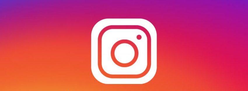 Instagram iOS 14