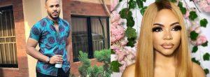 """BBNaija Season 5: Nengi Reveals Why She Cannot Be In A """"Ship"""" With Ozo"""