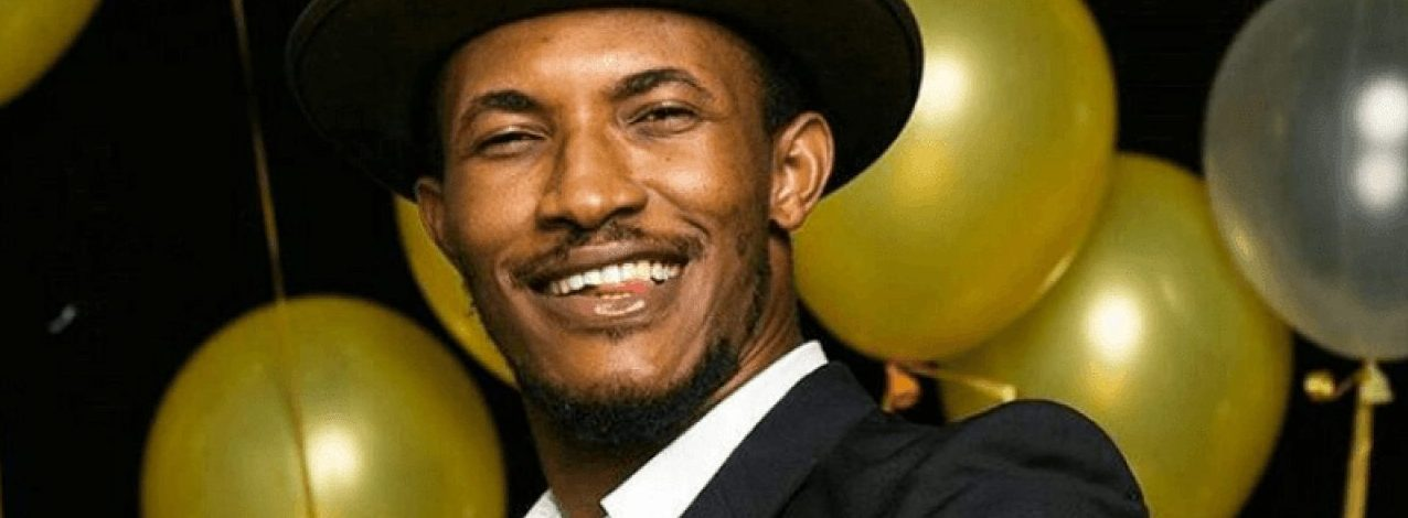 Gideon Okeke Call On Federal Government To Abolish State Of Origin
