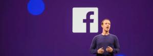 Facebook Q2 2020 Report Shows Revenue And Active Users Surpassed Estimate