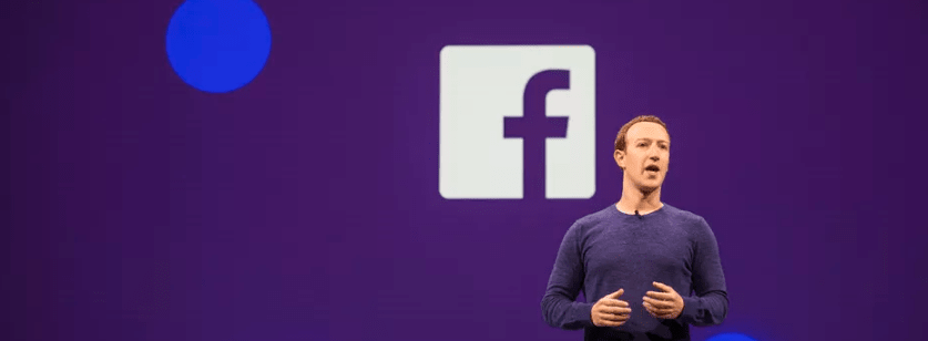 Facebook Q2 2020 Report: Increased Ads Revenue And Active Users