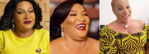 """Ngozi Nwosu Shares Her Chilling Near-Death Experiences On """"#WithChude"""" (Watch)"""