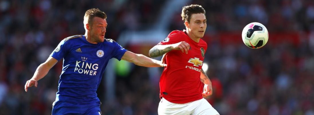 PL Final Day: How To Stream Leicester City Vs Manchester United Fixture On Your Smartphone