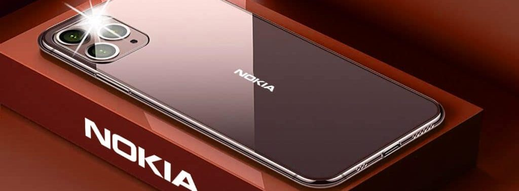 Specifications Of The Coming Nokia Maze Pro Lite Surfaces Online