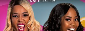 """South African Hilarious Rom-com """"Seriously Single"""" Is Coming To Netflix This July"""