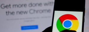 These Google Chrome Updates Will Improve Its Performance And Make It 10x Faster