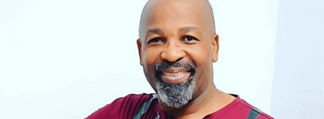Yemi Solade Reveals New Breed Of Actors Are Clowns Yahoo Boys And Prostitutes