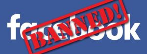Facebook Is Under Fire For Not Promptly Shutting Down Militia Group Before Kenosha Shooting