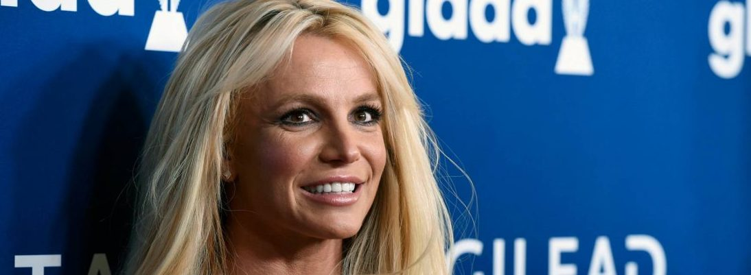 Britney Spears Wants Court To End Father's Control Over Personal Life