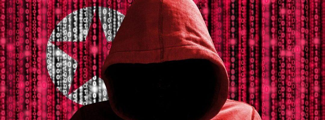 US Government Warns Banks Of North Korea Hackers Attacks