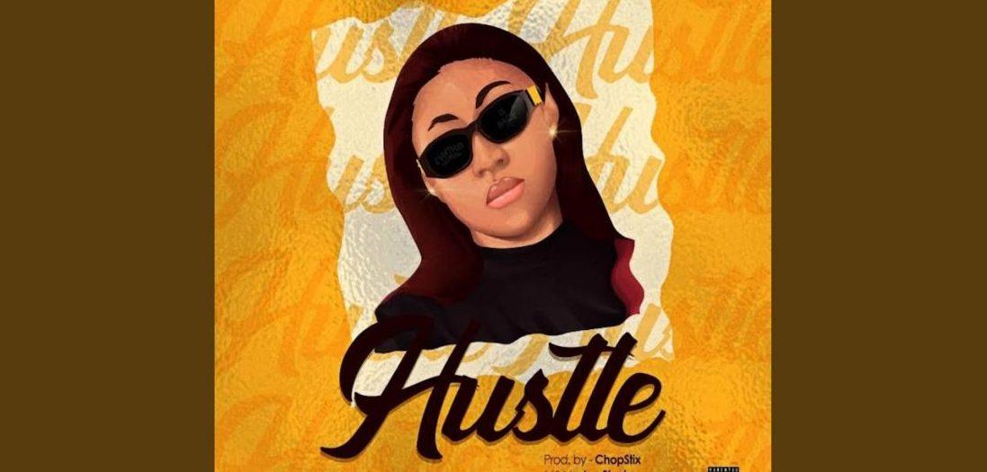 "Cynthia Morgan Returns With New Single ""Hustle"" After Social Media Drama"