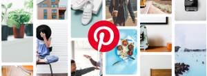 Pinterest Former Nigerian Employee, Ifeoma Ozoma's Story Sparks Protest Within The Company
