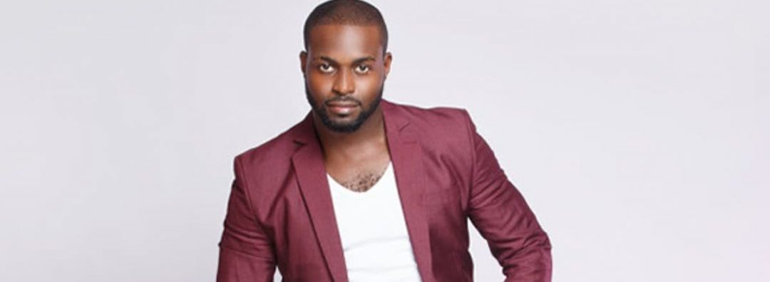 DJ Neptune Gifts Himself A House To Celebrate His Birthday