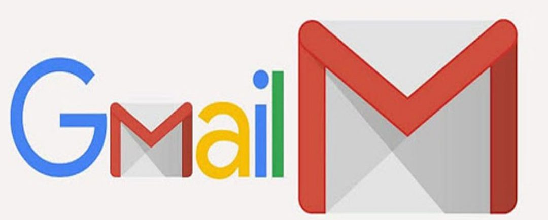 How To Retrieve Deleted Gmail Contacts