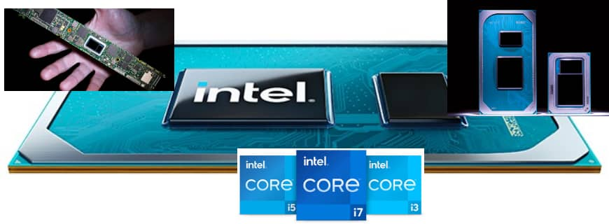 Intel Officially Announces Its 11th Generation Tiger Lake Processors