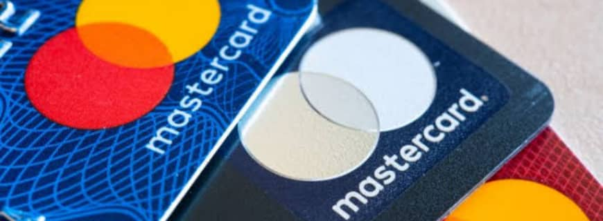 Mastercard Unveils Two Contactless Payment Solution, To Start Testing In October 2020