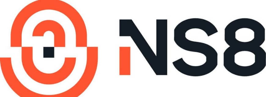 NS8, A Fraud Prevention Startup Lays Off 100+ Employees Amid SEC Fraud Investigation