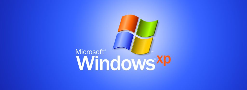 Source Code For Windows XP And Windows Server 2003