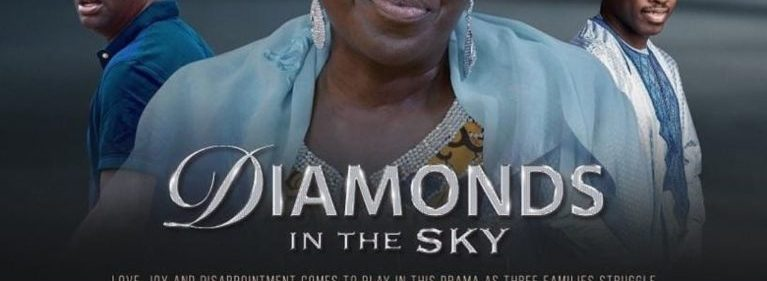 """Why """"Diamonds In The Sky"""" Is A Must Watch Film"""