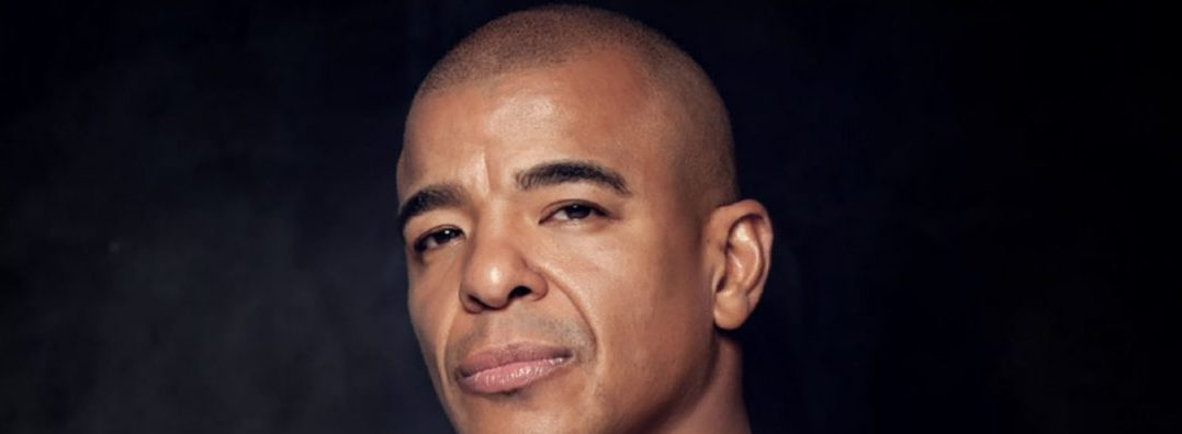 "Erick Morillo Popular DJ of 1993 Hit """"I Like to Move It"" Dies At 49"