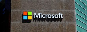 Microsoft To Allow Employees Work From Home Permanently