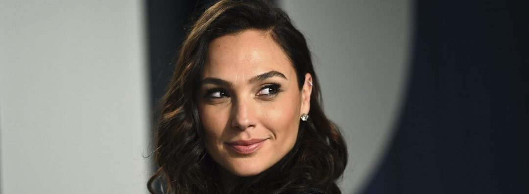 Twitter Users Rejects Gal Gadot Role As Egyptian Queen Cleopatra