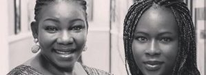 Ada Ameh Begs Sanwo-Olu To Restore Peace So She Can Bury Her Daughter