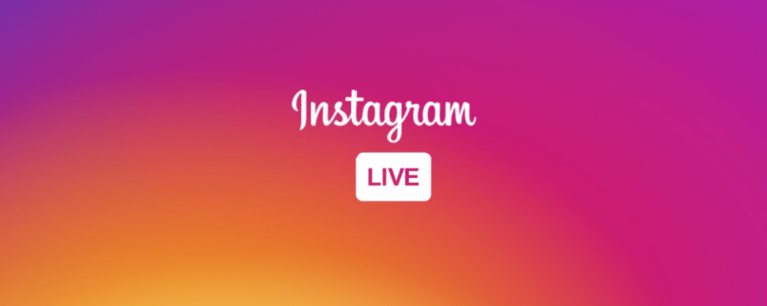 Instagram Is Extending The Duration Of Live Videos To Four Hours