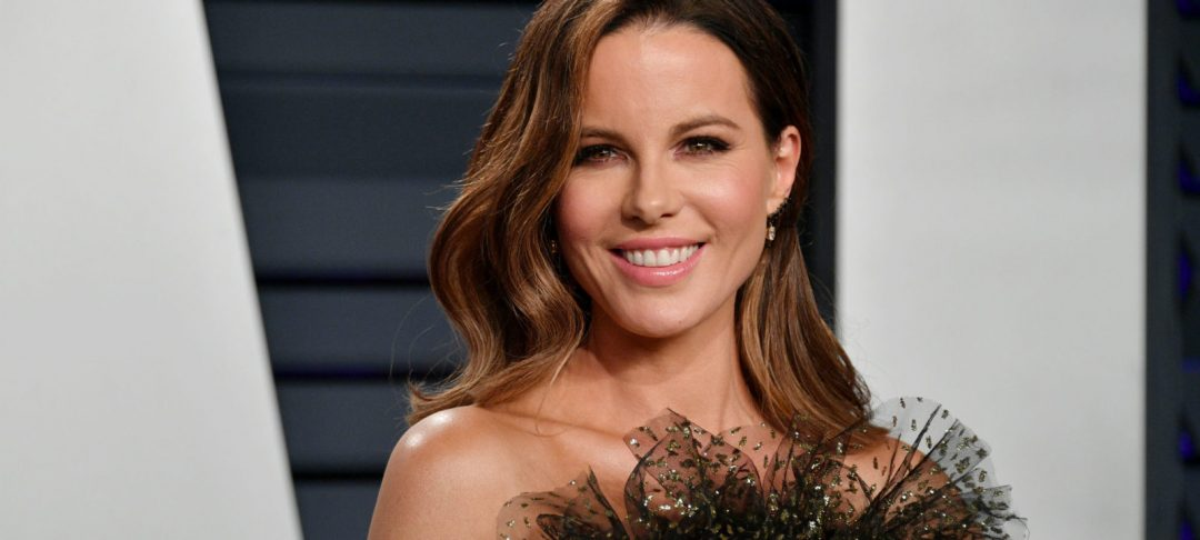 Kate Beckinsale Becomes Ambassador For Baby Loss And Grief Support Charity