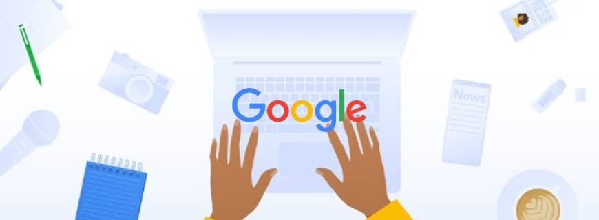 Google Introduces Journalist Studio, A Tool For Modern Journalist