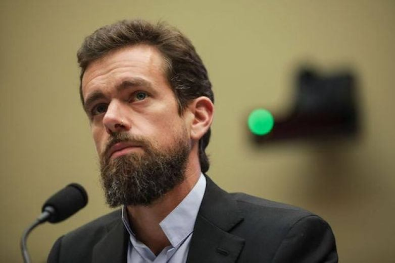#EndSARS Hashtag Returns To Twitter Trends As Jack Dorsey Voices Support