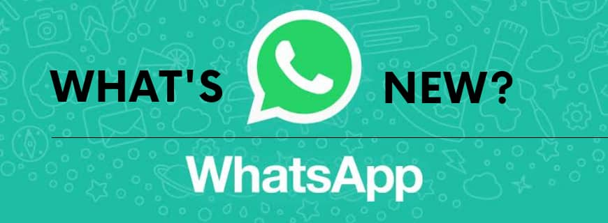 Voice And Video Calls On WhatsApp Web Version