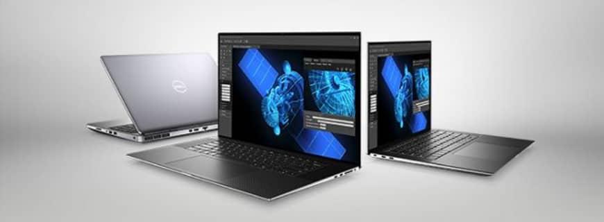 Dell Technologies PCs