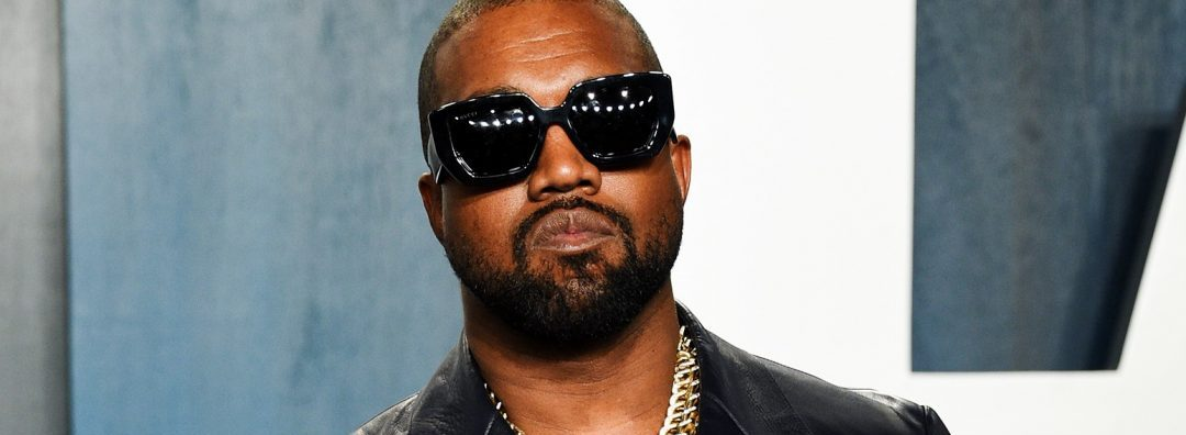 #EndSARS- Kanye West Support Nigerians To Say No To Police Brutality