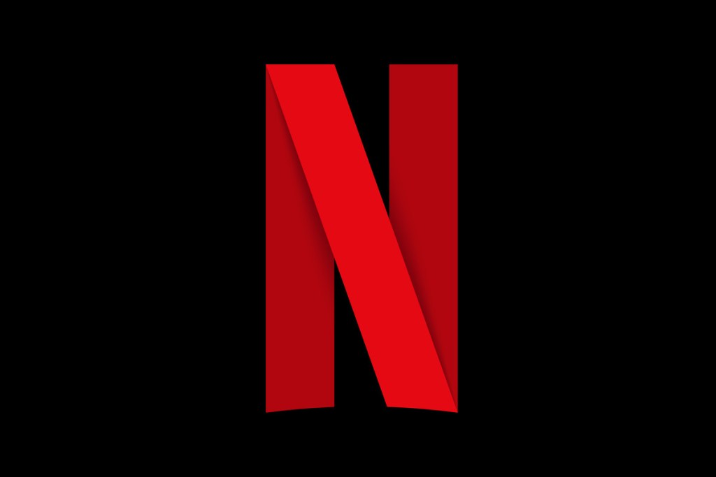 See Full List Of Films Coming To Netflix In October
